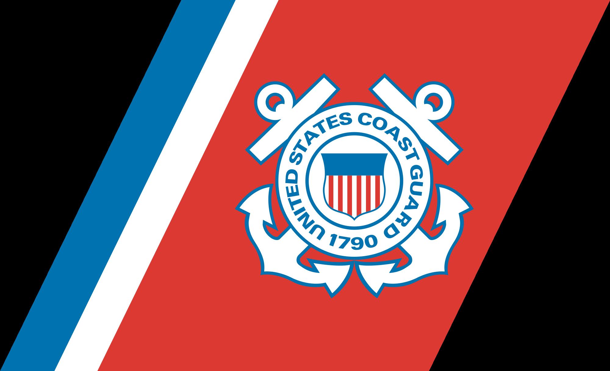 Sailor clipart uniform coast guard. Loewy designed racing stripe