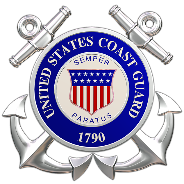 Sailor clipart uniform coast guard. Us military patriotism pinterest