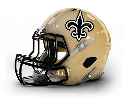 Saints helmet png. New orleans
