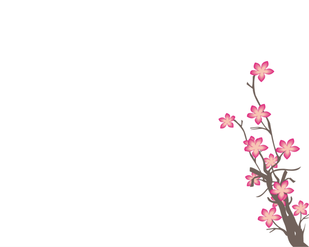 By hanabell on deviantart. Sakura flower png