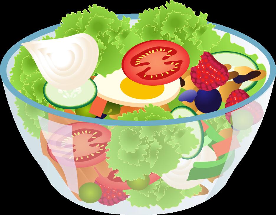Pizza clipart salad. Jpg pinterest clip art