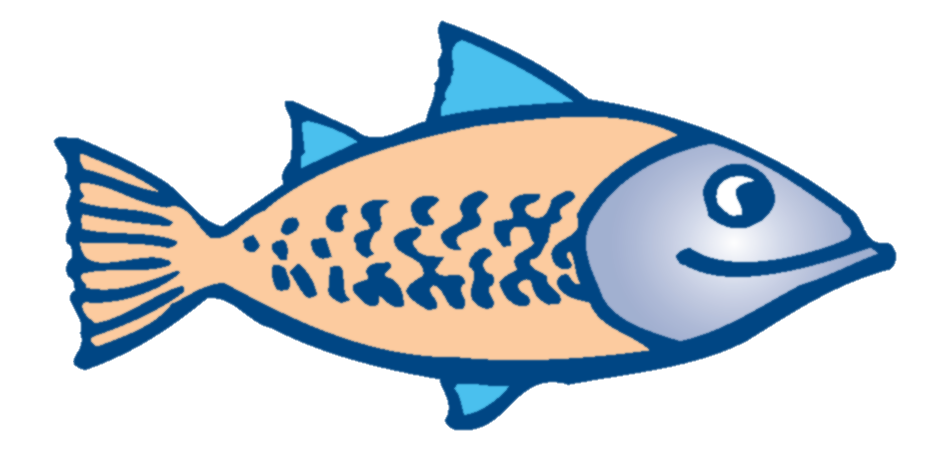 Tuna clipart sea foods. Canned products catalogue the