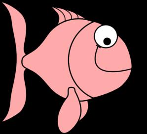 Fish bubbles clip art. Salmon clipart pink salmon