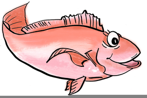 Of free images at. Salmon clipart pink salmon