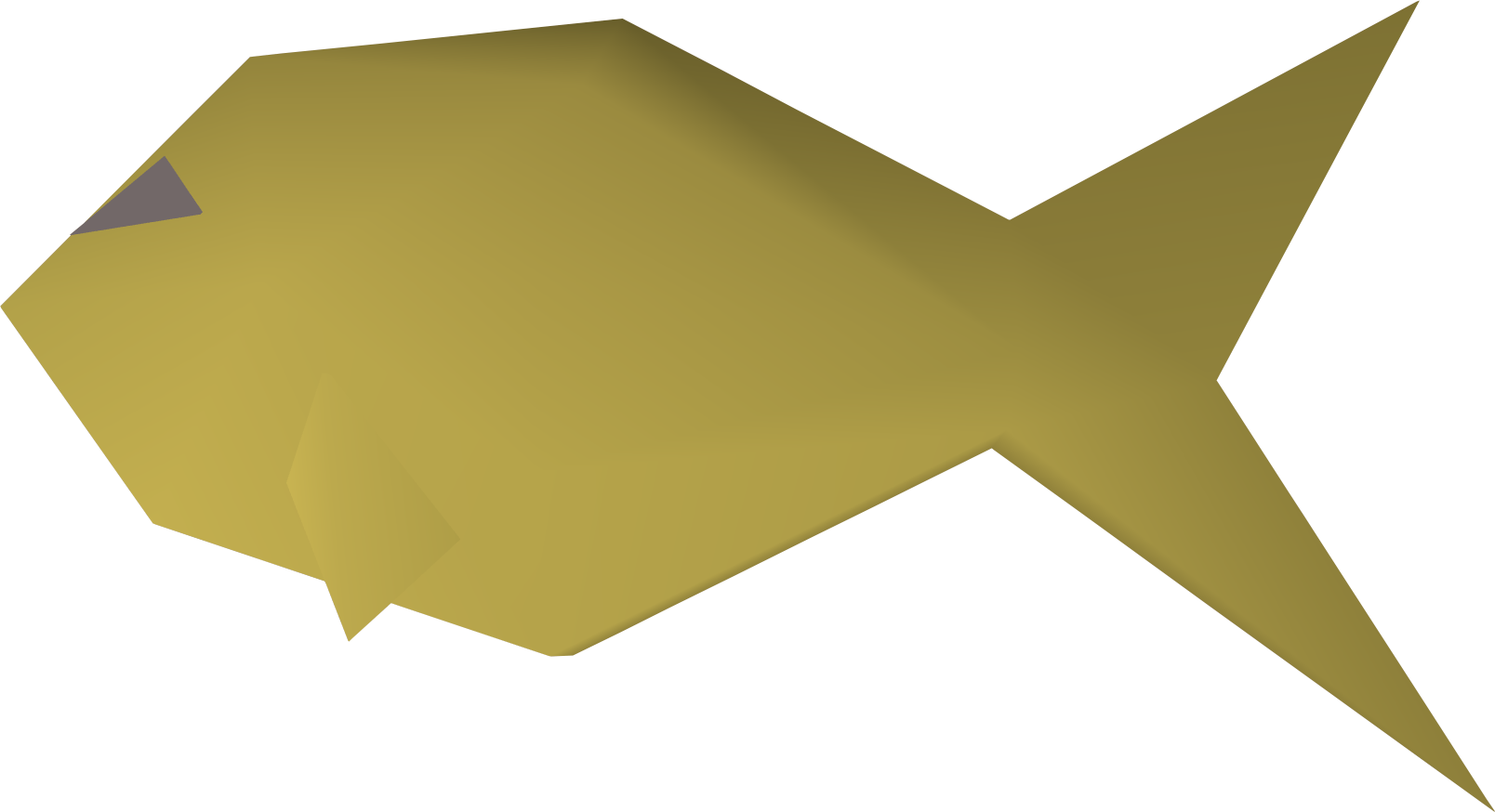 Runescape wiki fandom powered. Tuna clipart mackerel fish