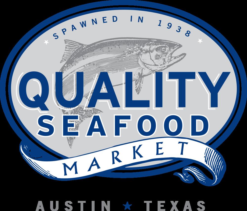 Quality market . Tuna clipart seafood restaurant