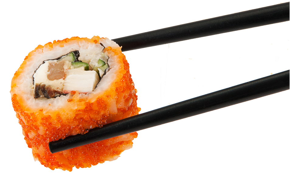 Salmon clipart salmon sushi. Hd png transparent images