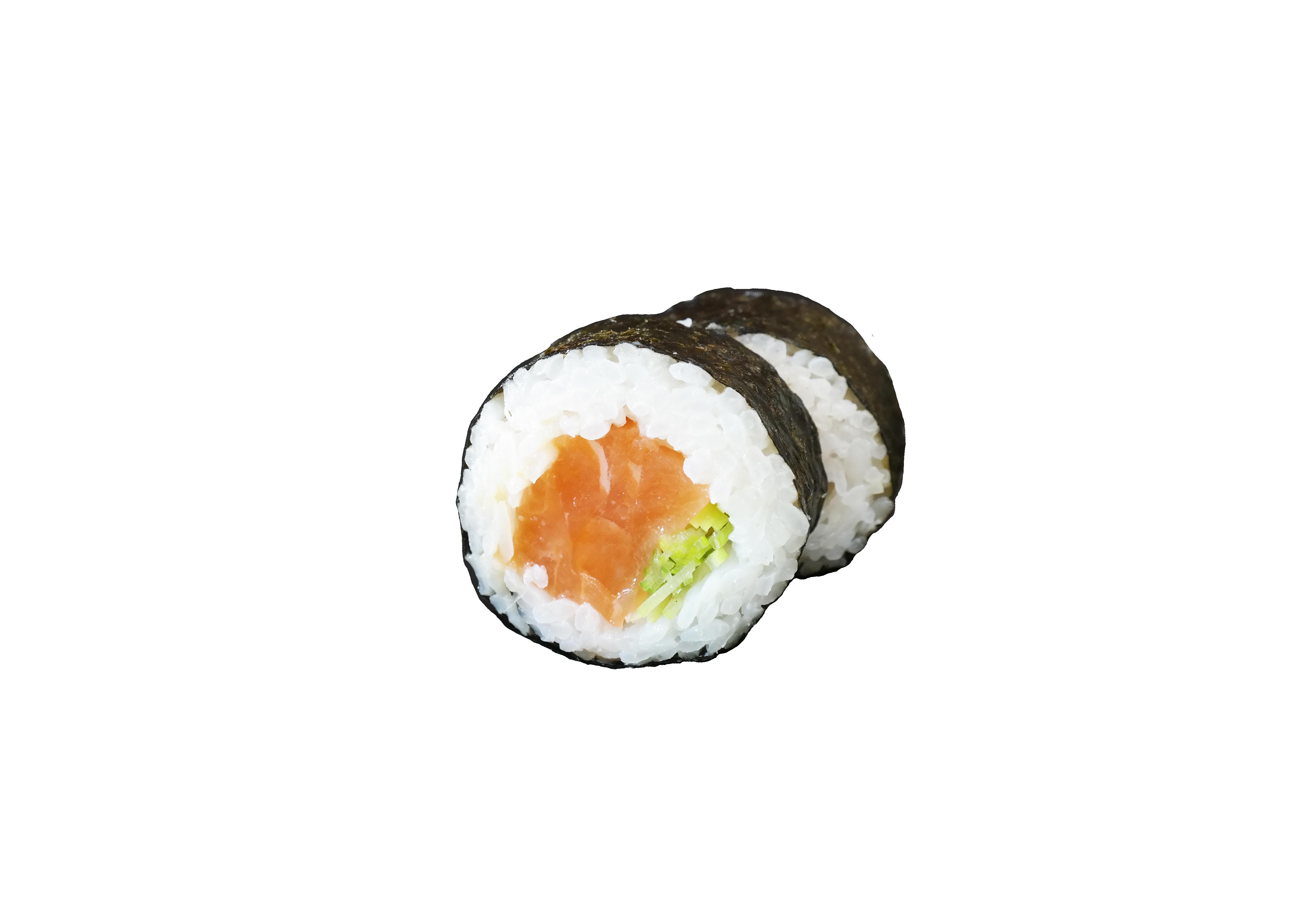Salmon clipart salmon sushi. Spicy mayo chumaki yamatocatering