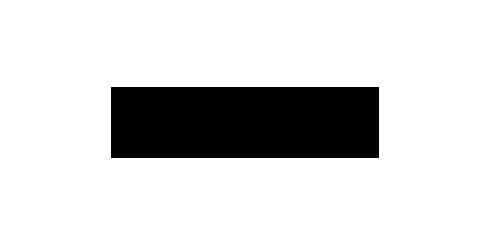 Sample png images. Logo image