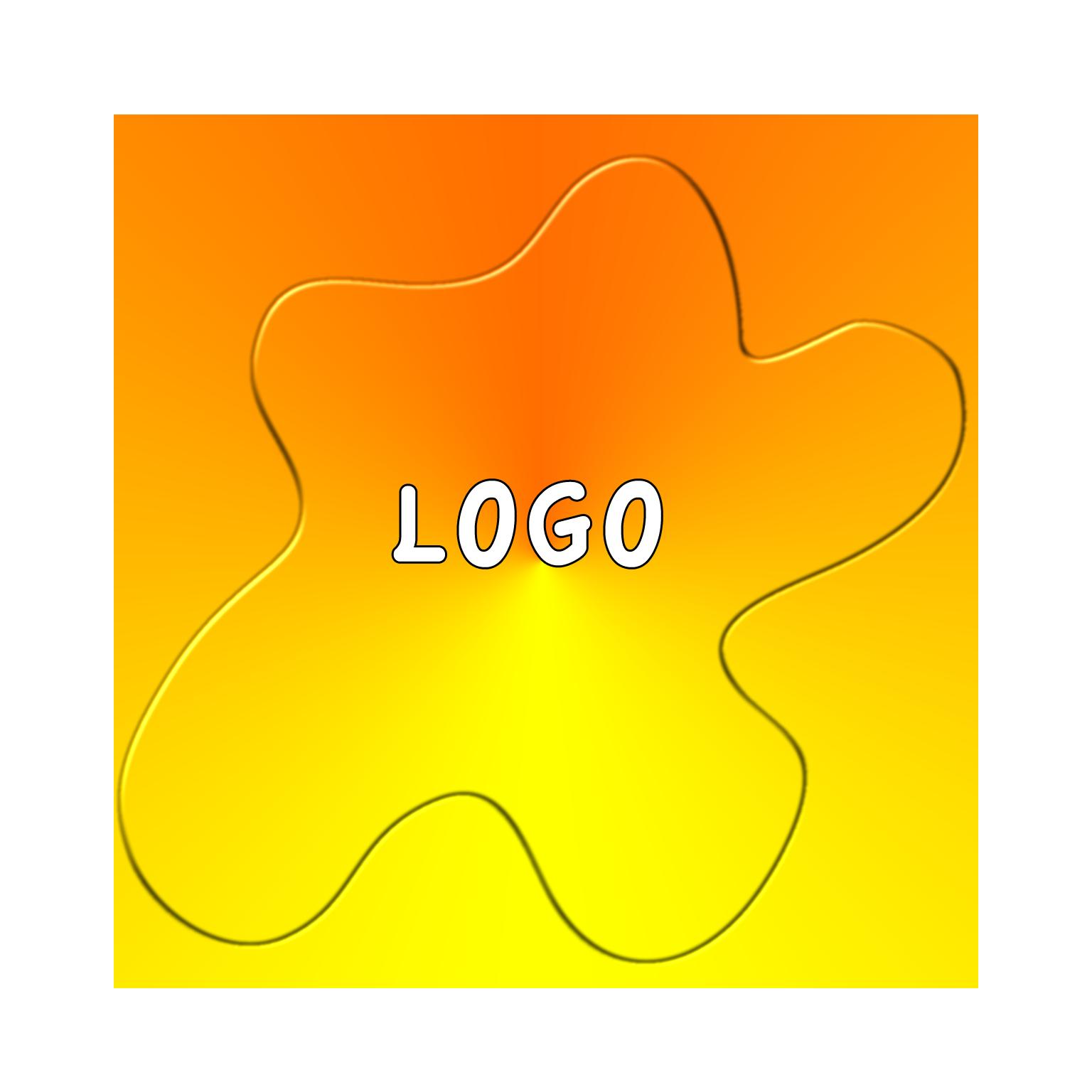 File download . Sample png files