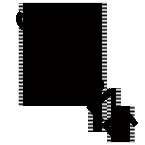 Sample png images. Salomon ski logo image
