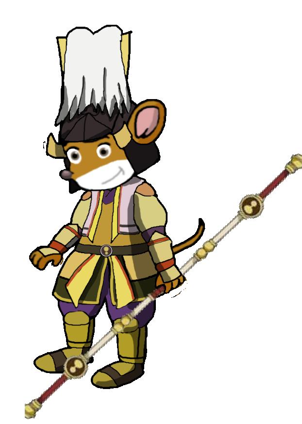 Samurai clipart samurai warrior. Tashi tawe twitter geronimo