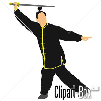 Samurai clipart samurai warrior. Cliparts vector free