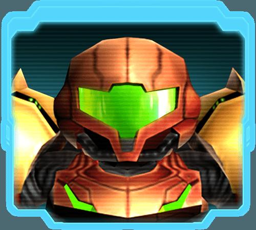 Samus helmet png. Image wikitroid fandom powered