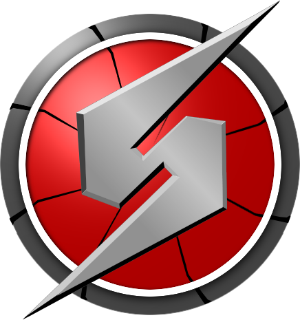 Samus helmet png. Metroid logo by dosiguales