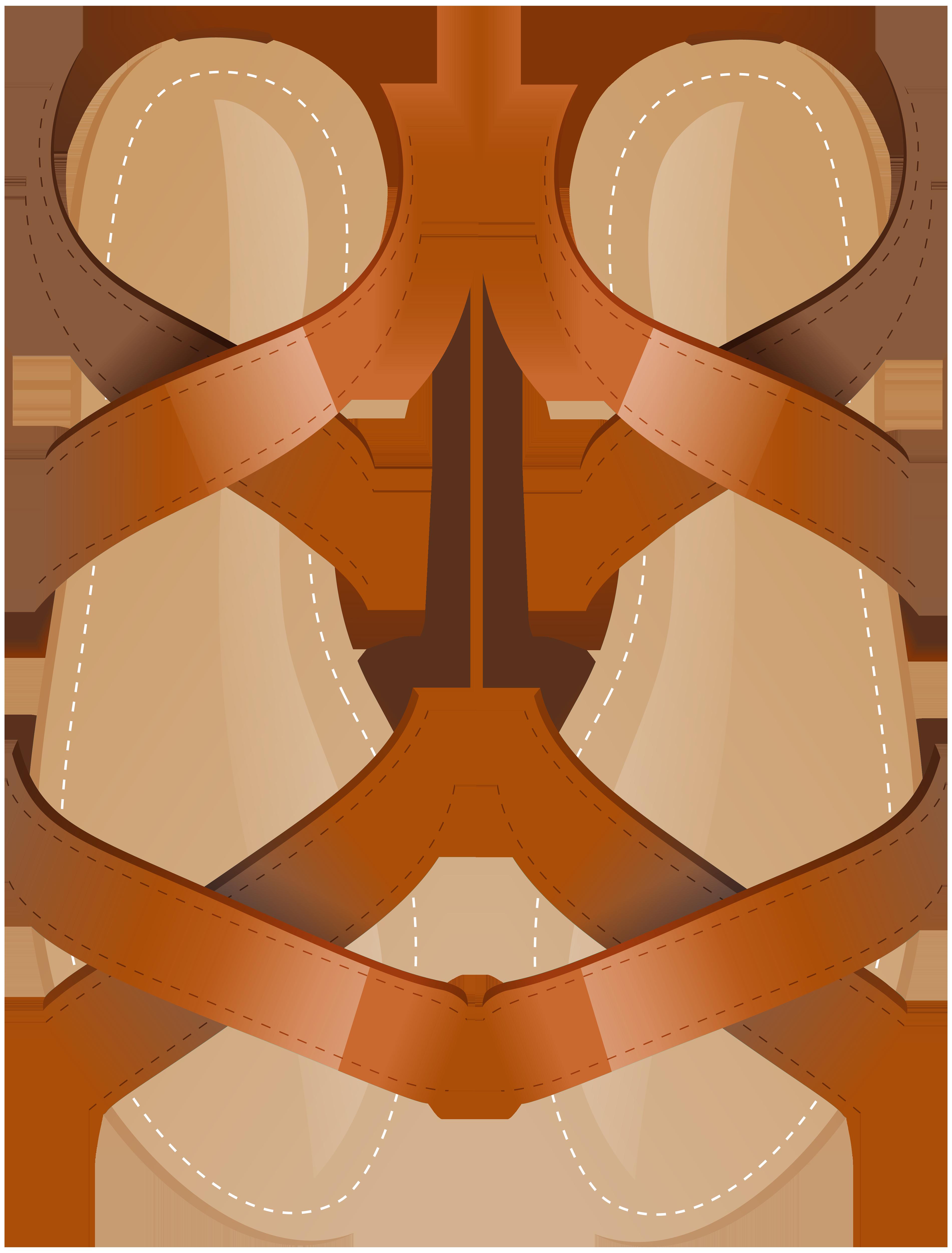 Fish clipart beige. Brown sandals png clip