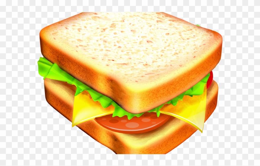 sandwich clipart bitten sandwich picture 3136071 sandwich clipart bitten sandwich webstockreview