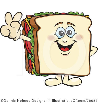 sandwich clipart cartoon sandwich cartoon transparent free for download on webstockreview 2020 sandwich clipart cartoon sandwich
