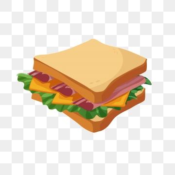 sandwich clipart cartoon sandwich cartoon transparent free for download on webstockreview 2020 sandwich clipart cartoon sandwich