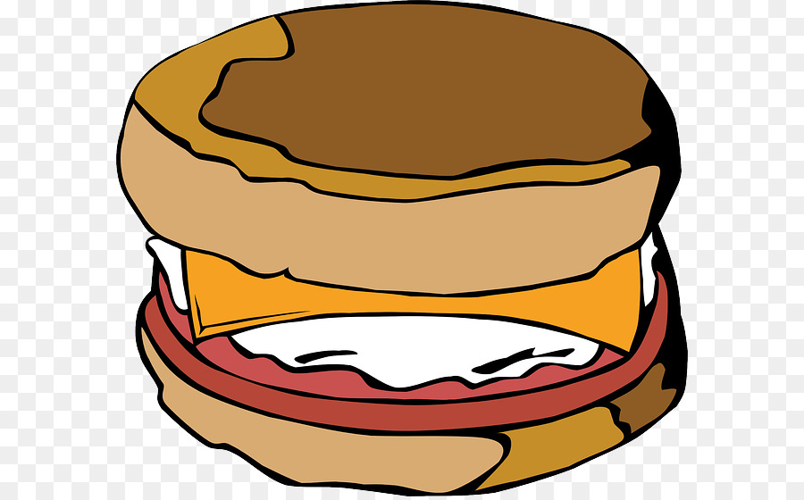Submarine cartoon png download. Sandwich clipart egg sandwich