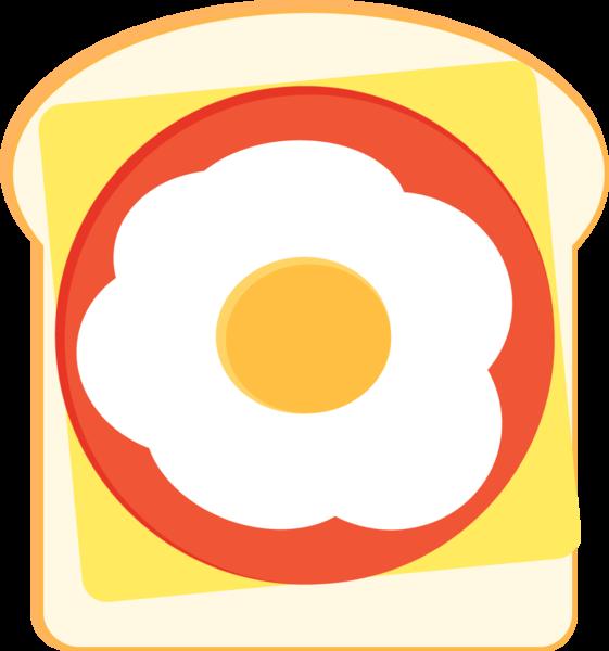 Choose a to donate. Sandwich clipart egg sandwich