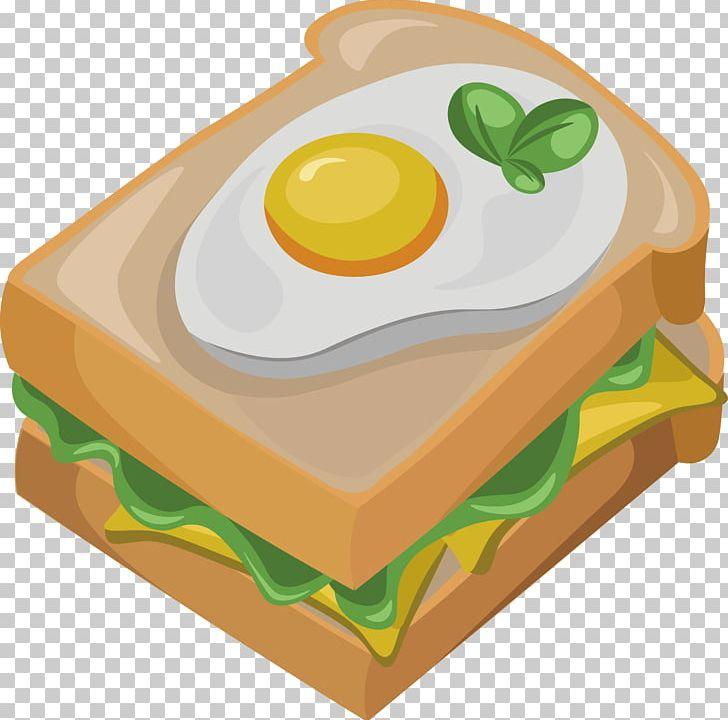 Sandwich clipart egg sandwich. Toast breakfast panini fast