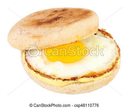 Sandwich clipart egg sandwich. Portal