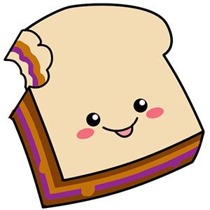 sandwich clipart pbj sandwich pbj transparent free for download on webstockreview 2020 sandwich clipart pbj sandwich pbj