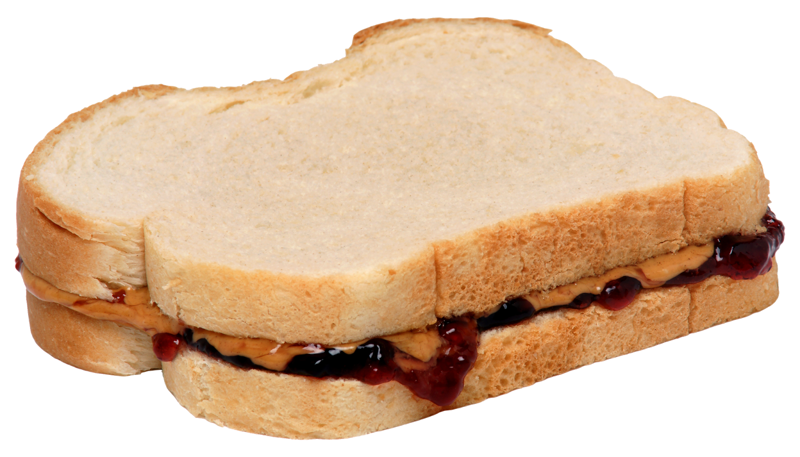 The best for everyone. Sandwich clipart peanut butter jelly