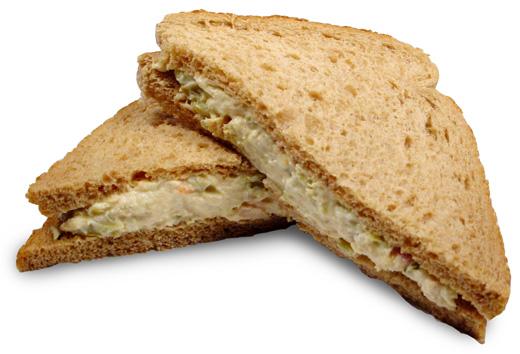 Tuna clipart tuna salad. Download sandwich fish