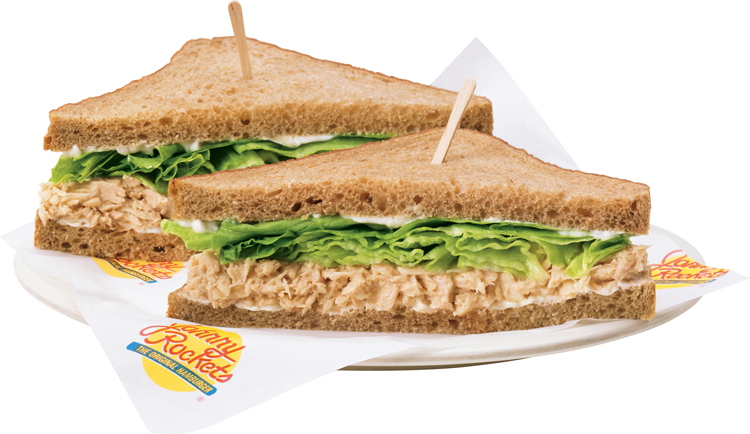 Tuna clipart tuna salad. Free sandwich cliparts download