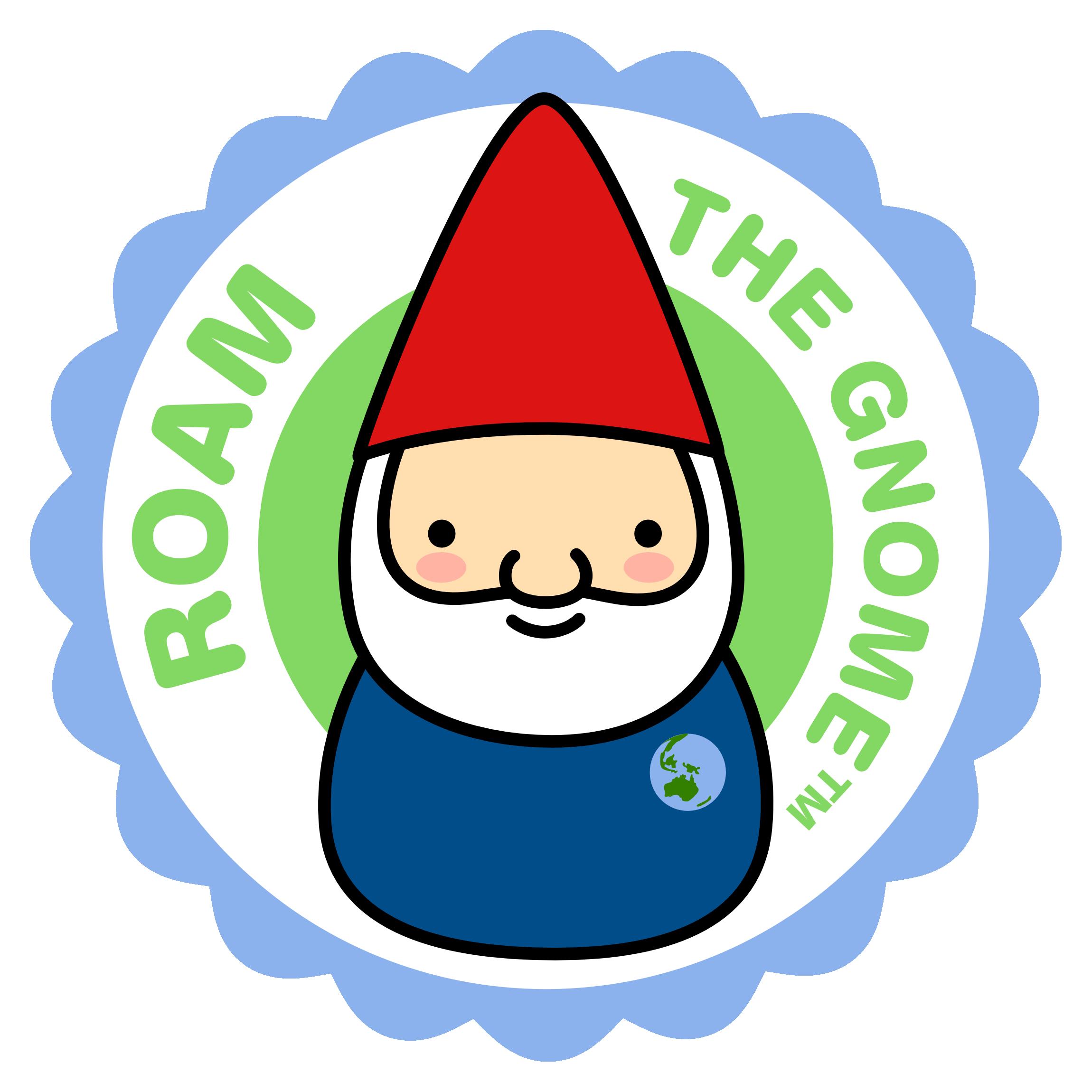 Santa clipart baseball. Gnome transparent free on