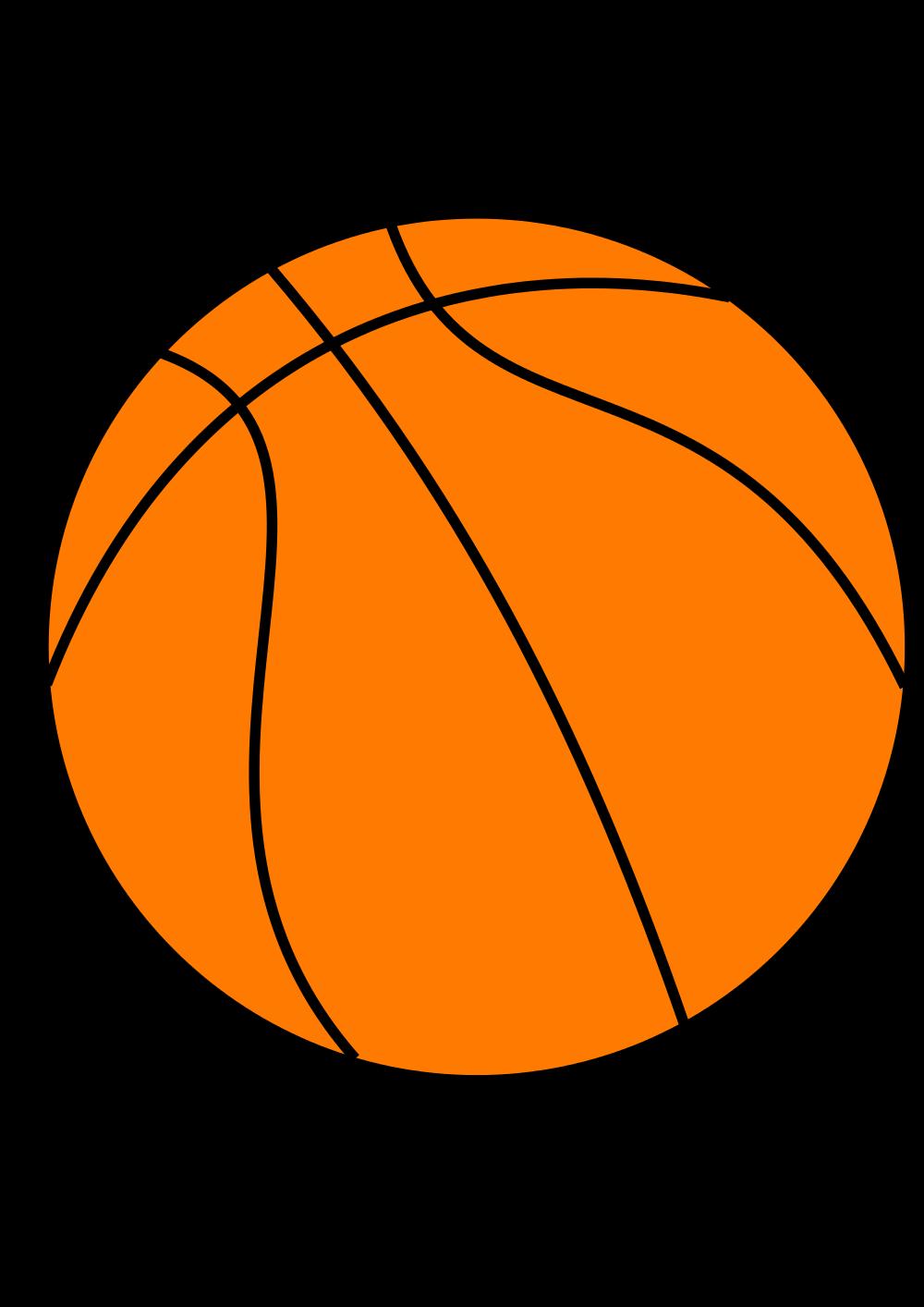 Animated cliparts shop of. Santa clipart basketball