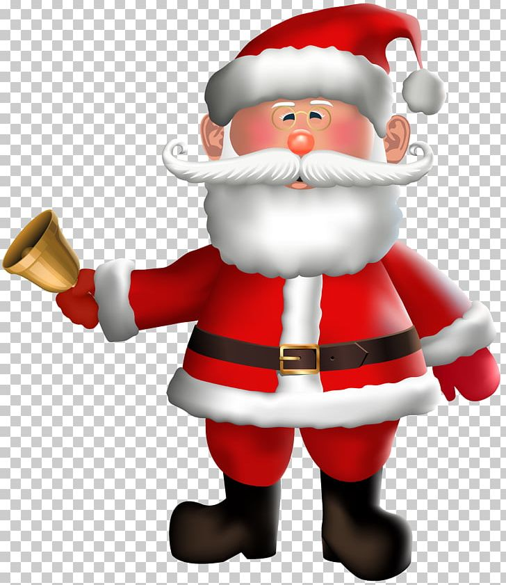 Claus christmas png art. Santa clipart father