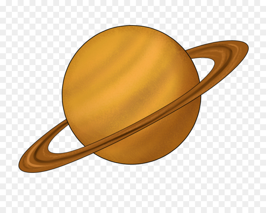 Saturn clipart. The planet jupiter clip