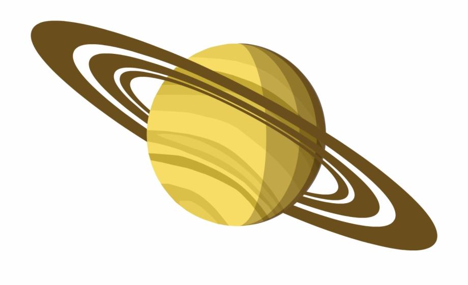 Saturn clipart illustrations. Png download image pngtube
