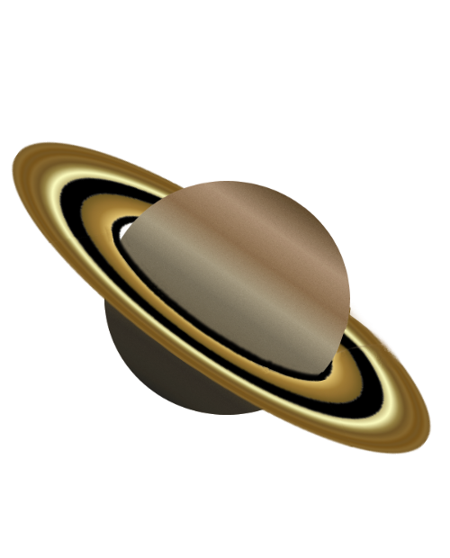 Planet free download best. Saturn clipart realistic