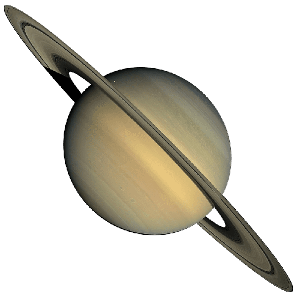 Which planet do you. Saturn clipart saturn ring