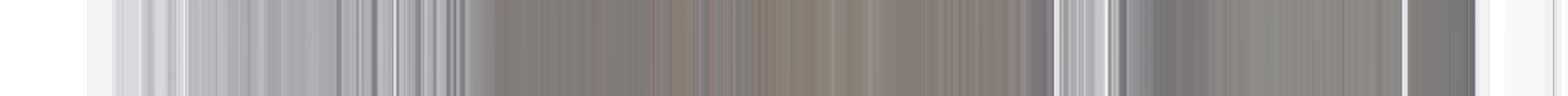 Solar textures system scope. Saturn clipart saturn ring