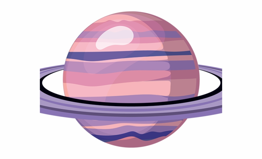 Space s rings png. Saturn clipart saturn ring