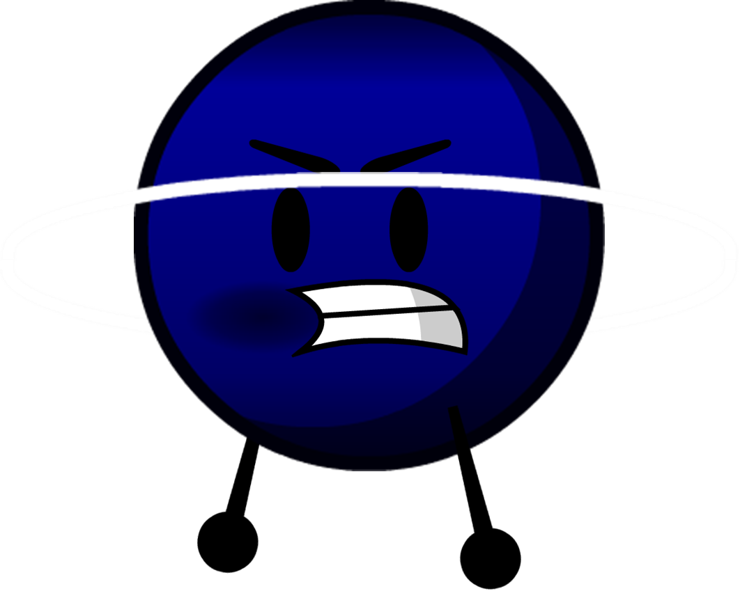 Neptune the of wiki. Universe clipart solar planet
