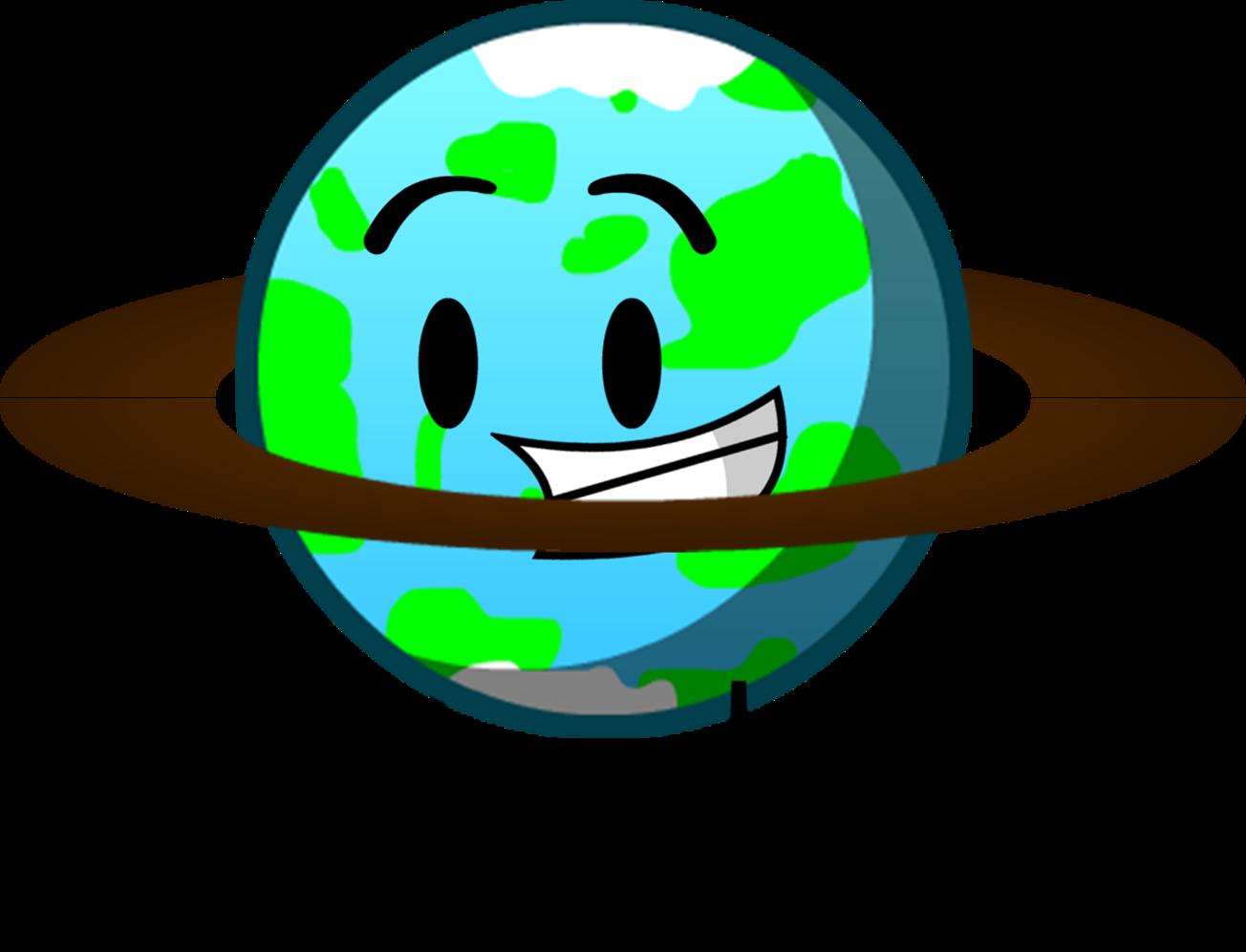 Kepler b the of. Universe clipart sun planet