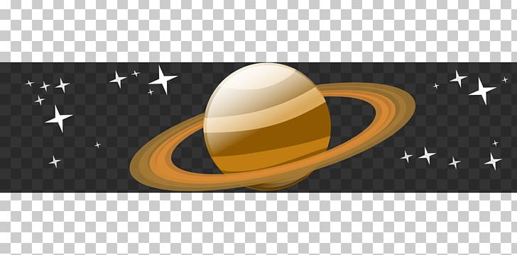 Saturn clipart universe. The return planet png