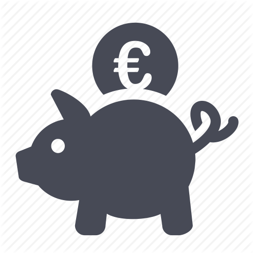 Save money icon png. Picons basic by me