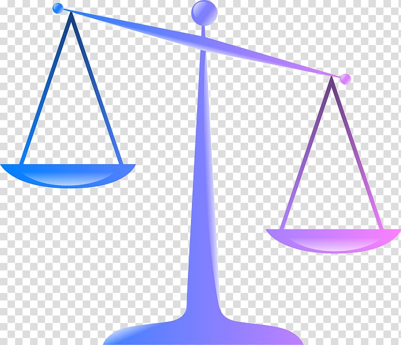 Scale clipart animated. Measuring scales animation of