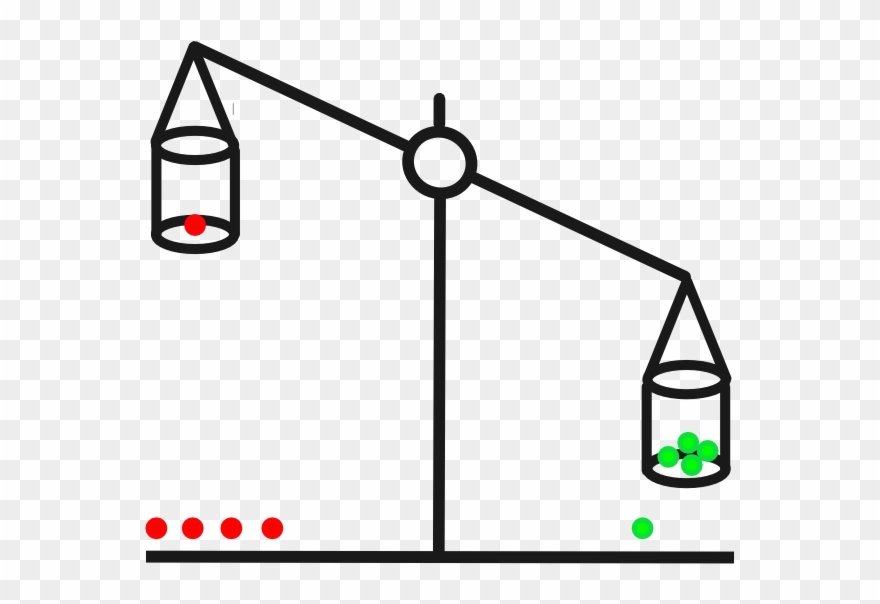 Scales of justice png. Scale clipart animated