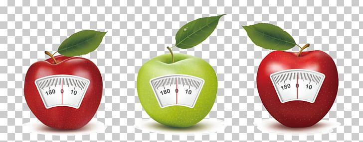 Weighing png fruit logo. Scale clipart apple