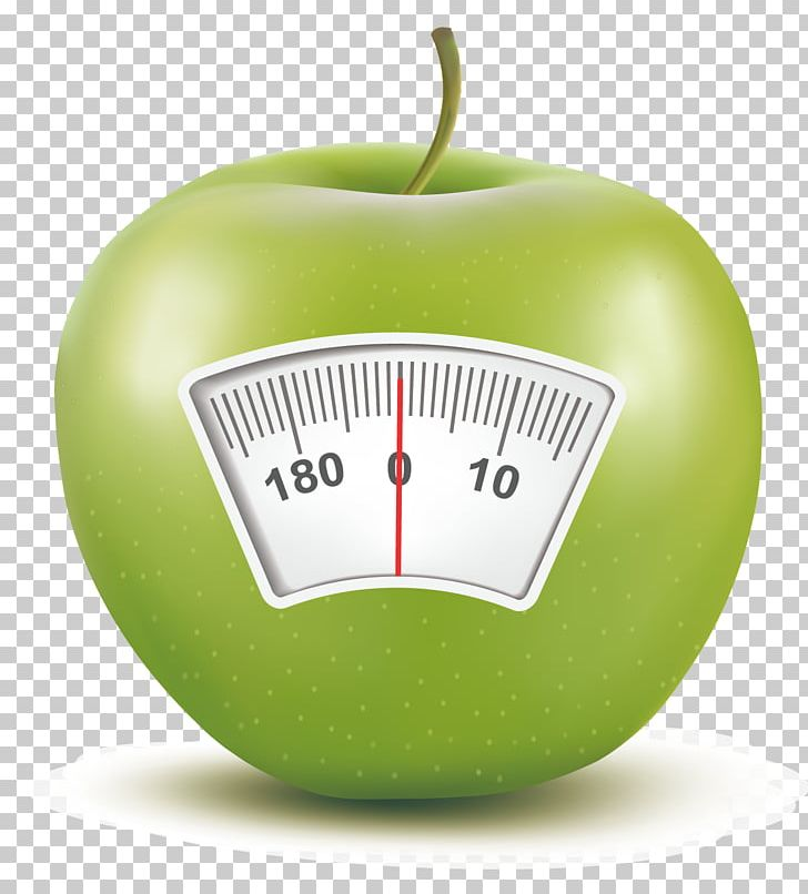 Scale clipart apple. Weighing ruler png