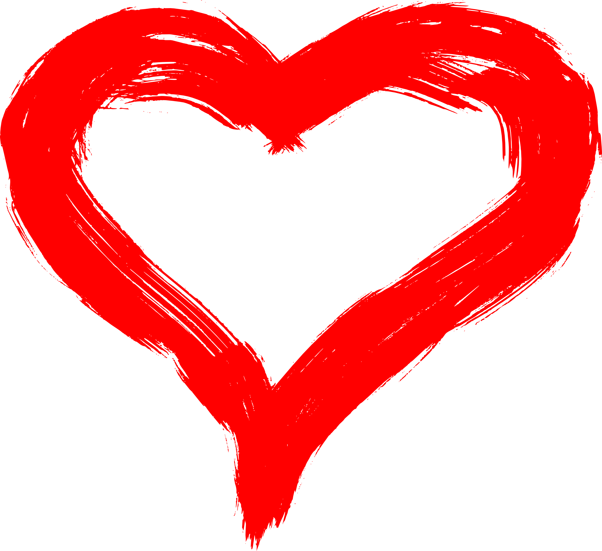 Hearts png images. Heart available in different