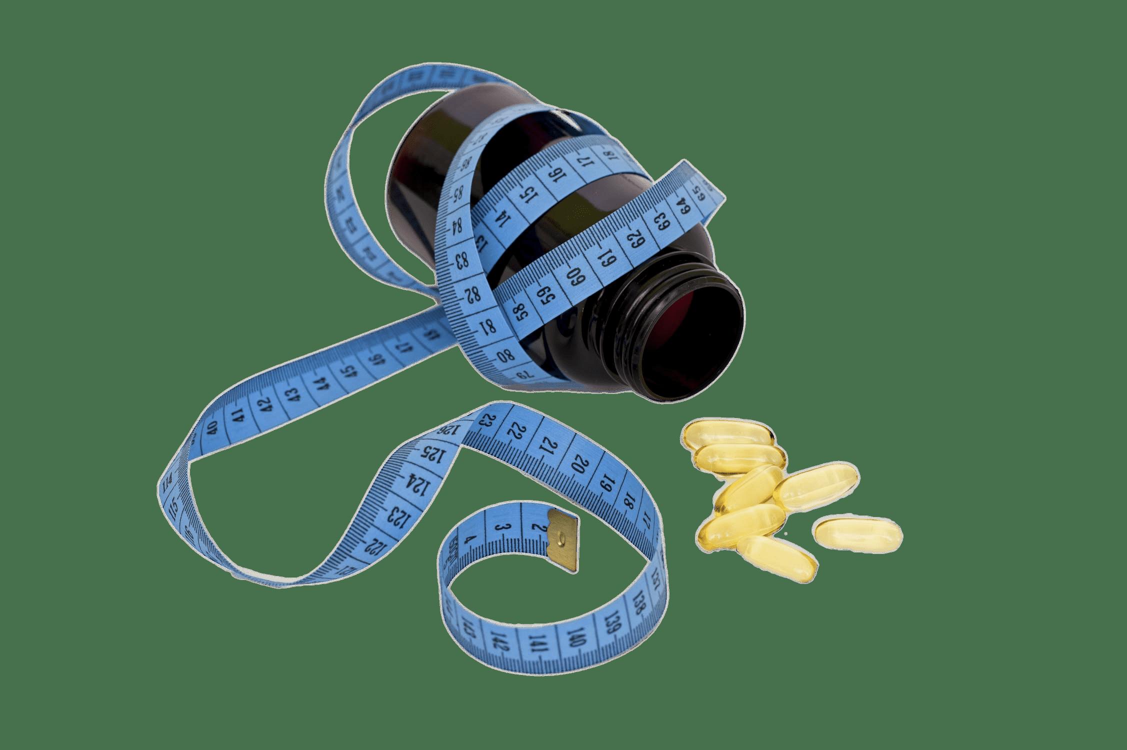 Transparent png stickpng pills. Scale clipart diet